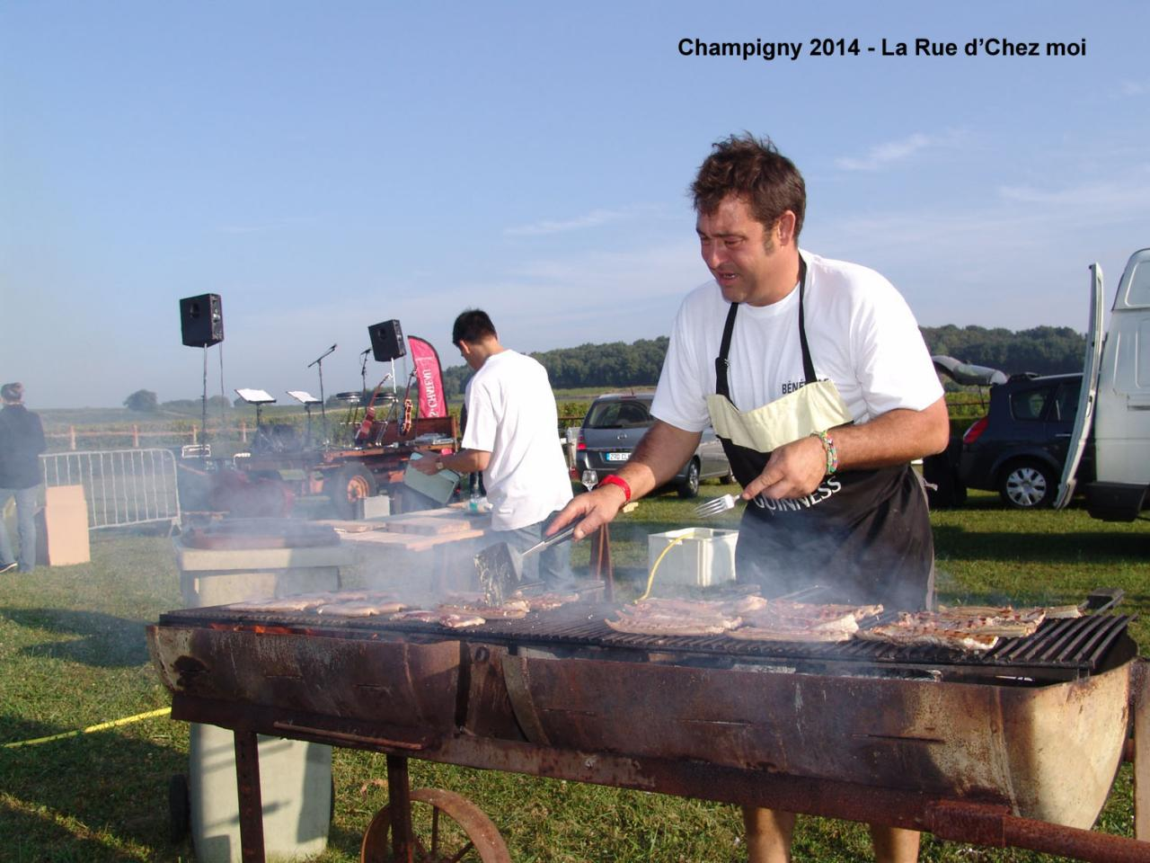 Champigny 2014 - Rue d'Chez Moi (10)