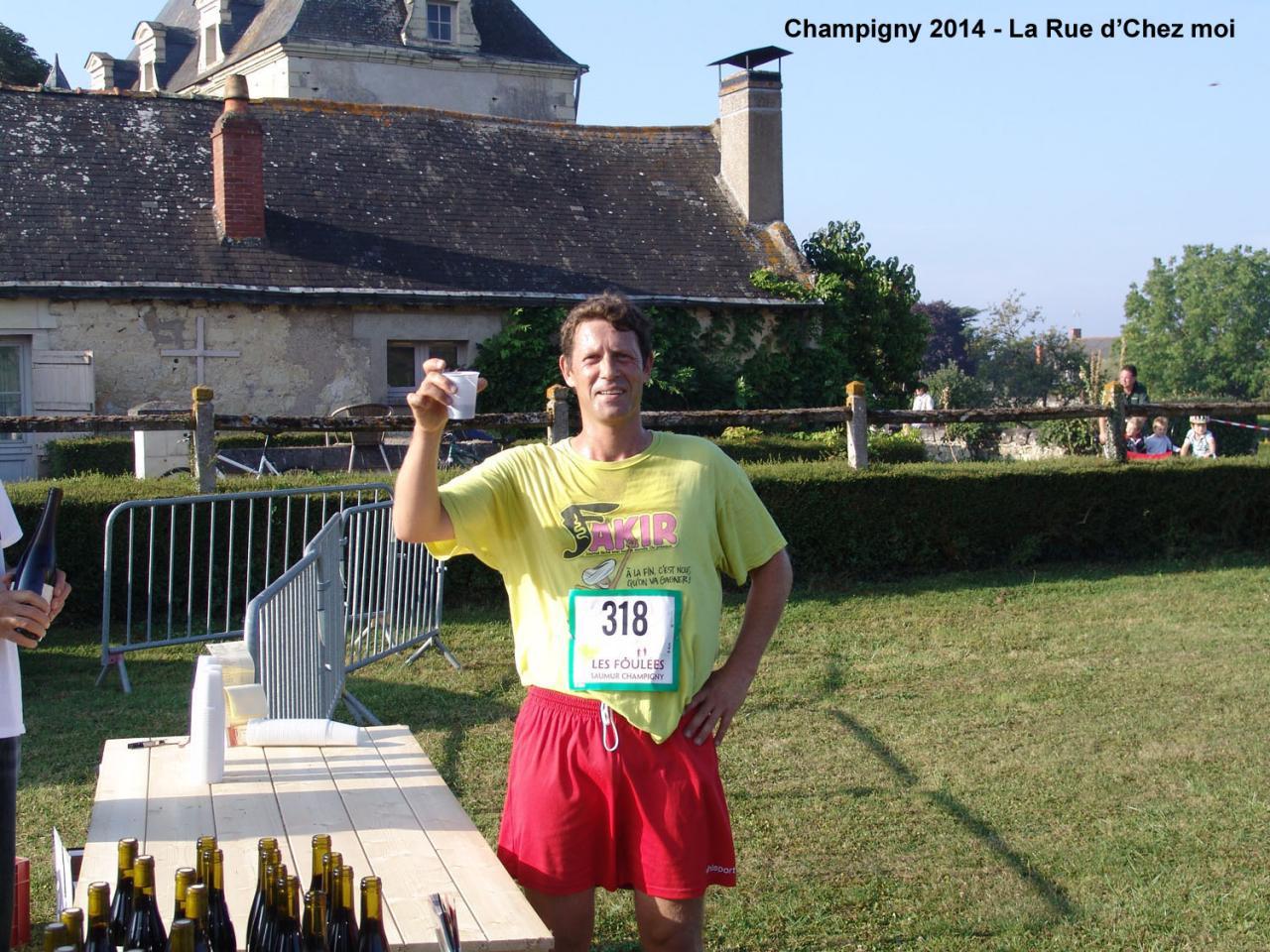 Champigny 2014 - Rue d'Chez Moi (11)
