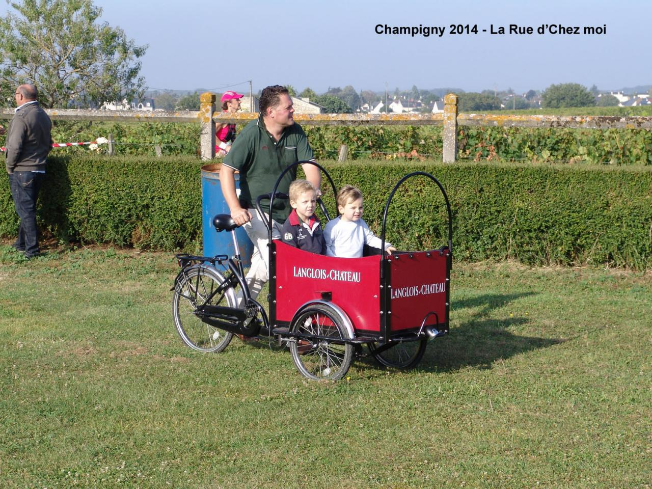 Champigny 2014 - Rue d'Chez Moi (12)