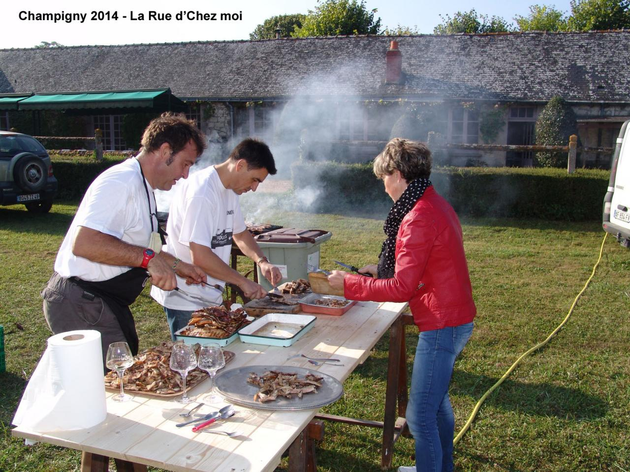 Champigny 2014 - Rue d'Chez Moi (14)
