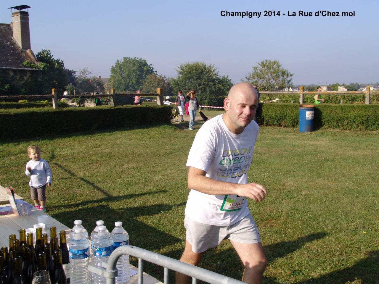 Champigny 2014 - Rue d'Chez Moi (15)