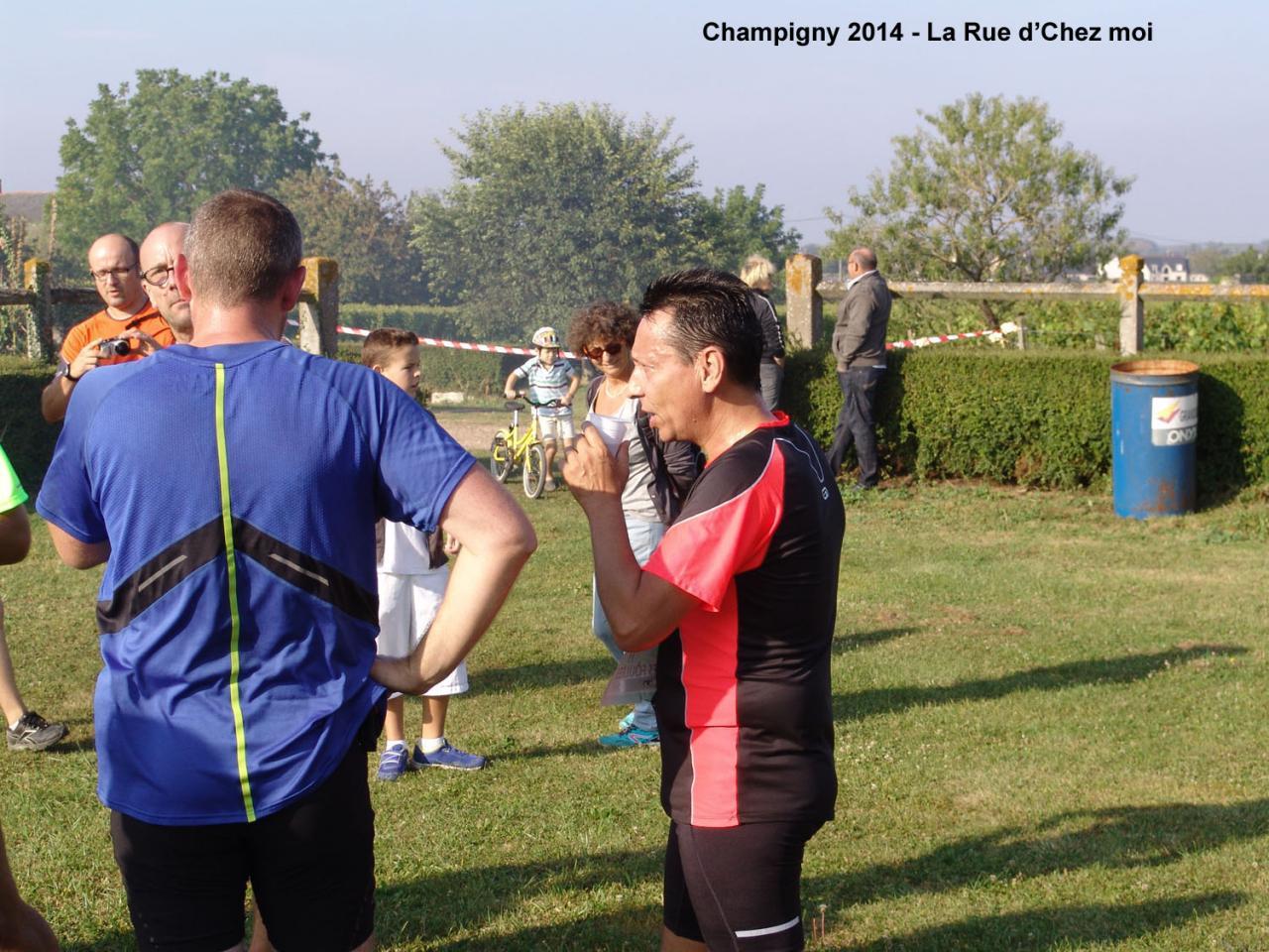 Champigny 2014 - Rue d'Chez Moi (17)