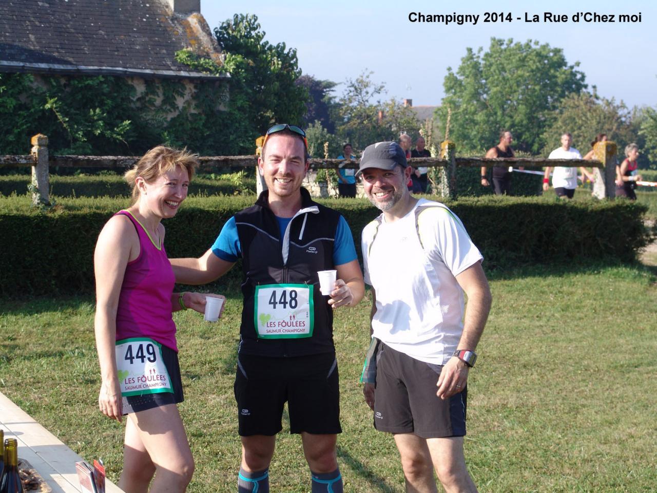 Champigny 2014 - Rue d'Chez Moi (20)