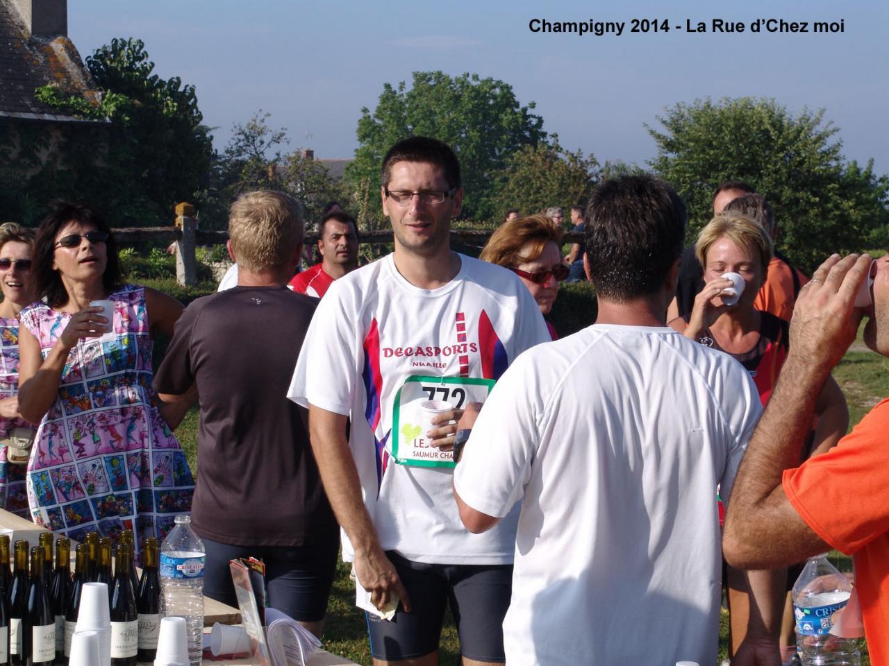 Champigny 2014 - Rue d'Chez Moi (24)