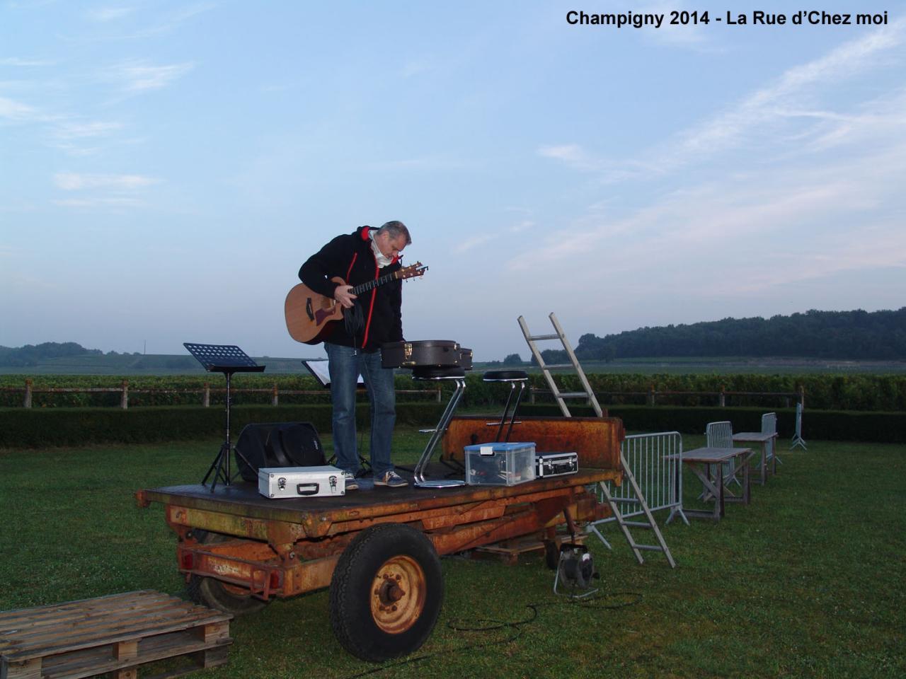 Champigny 2014 - Rue d'Chez Moi (3)