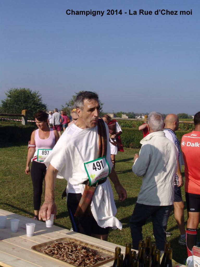 Champigny 2014 - Rue d'Chez Moi (31)