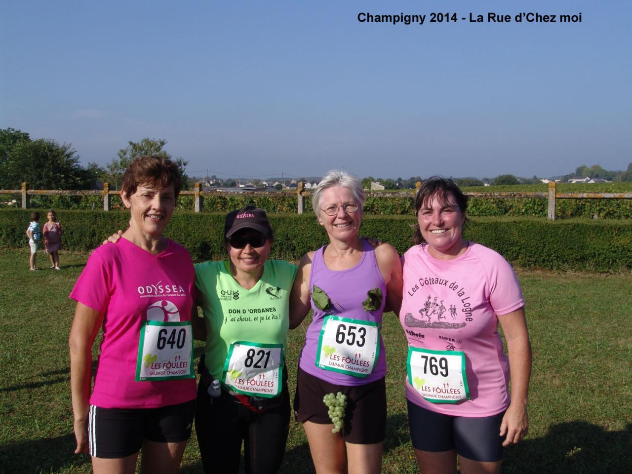 Champigny 2014 - Rue d'Chez Moi (36)