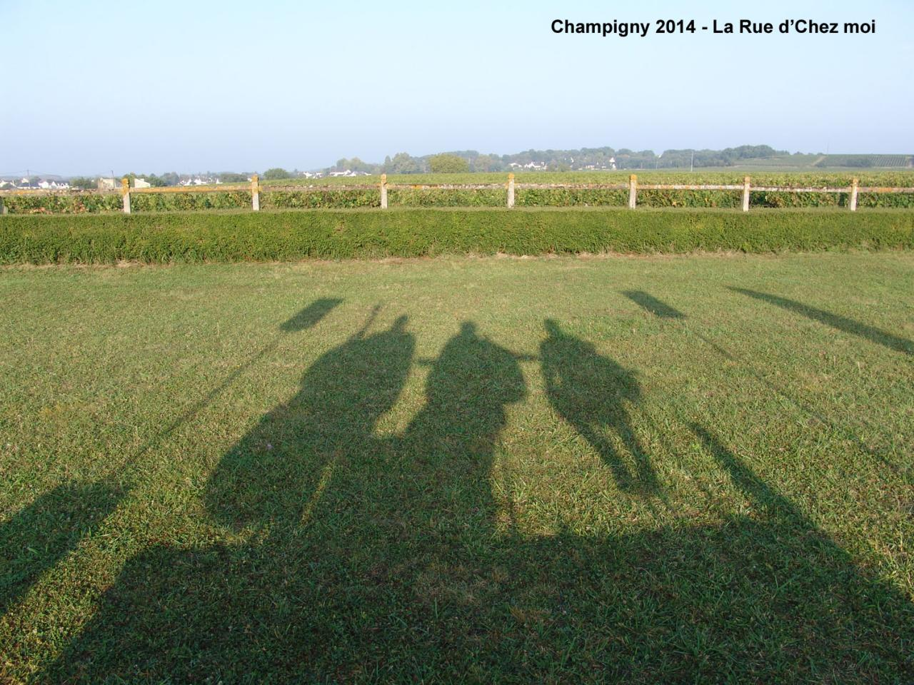 Champigny 2014 - Rue d'Chez Moi (5)