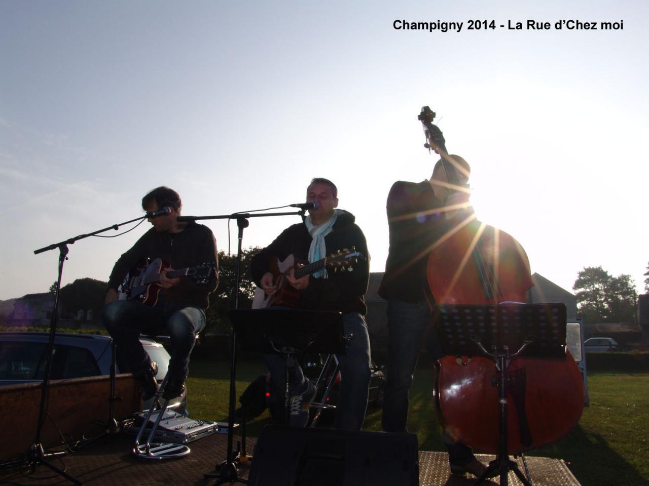 Champigny 2014 - Rue d'Chez Moi (6)
