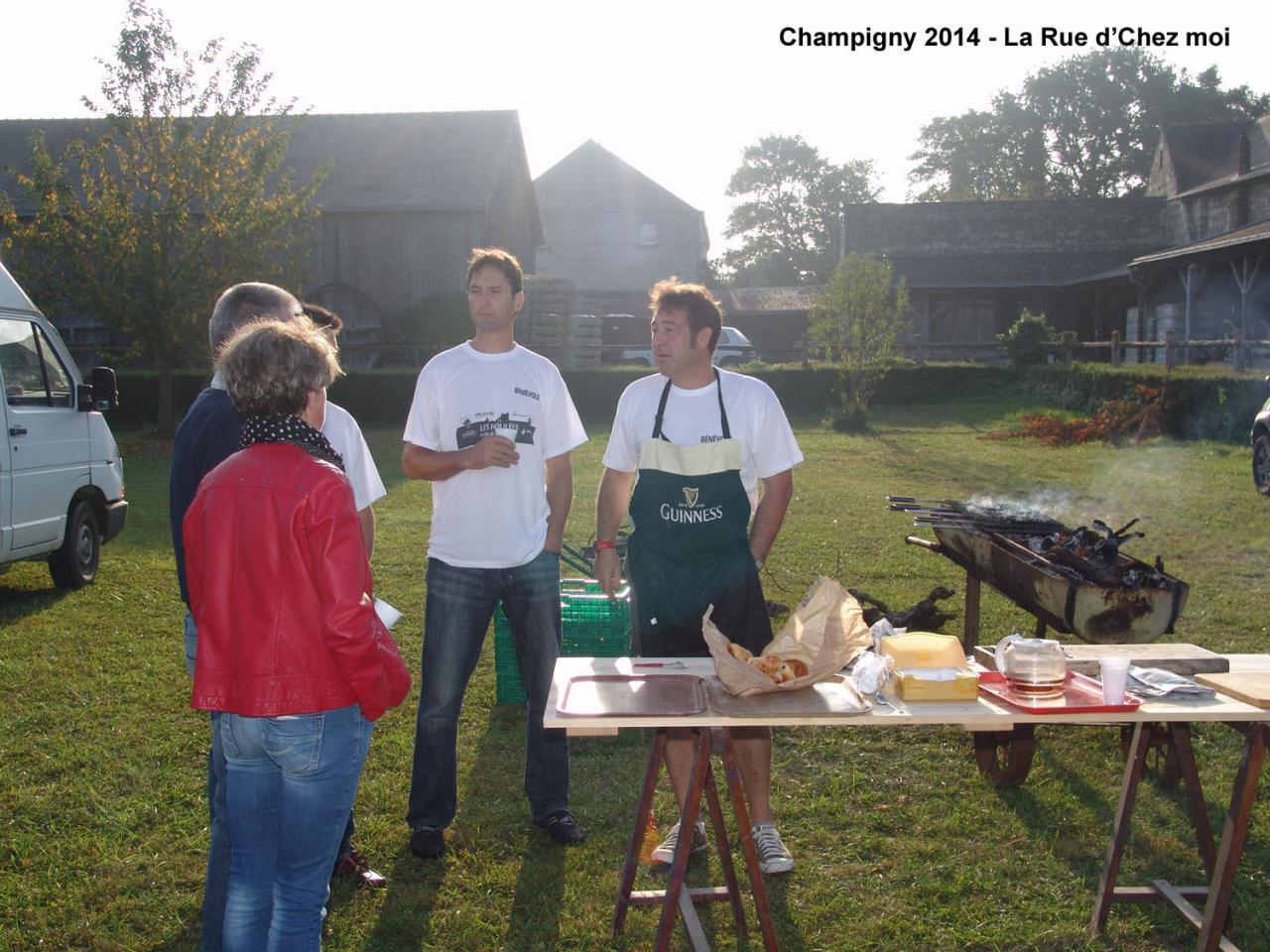 Champigny 2014 - Rue d'Chez Moi (7)